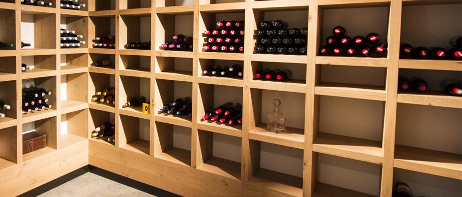 header_diversen_wijnkelder