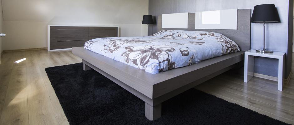 header_slaapkamer001