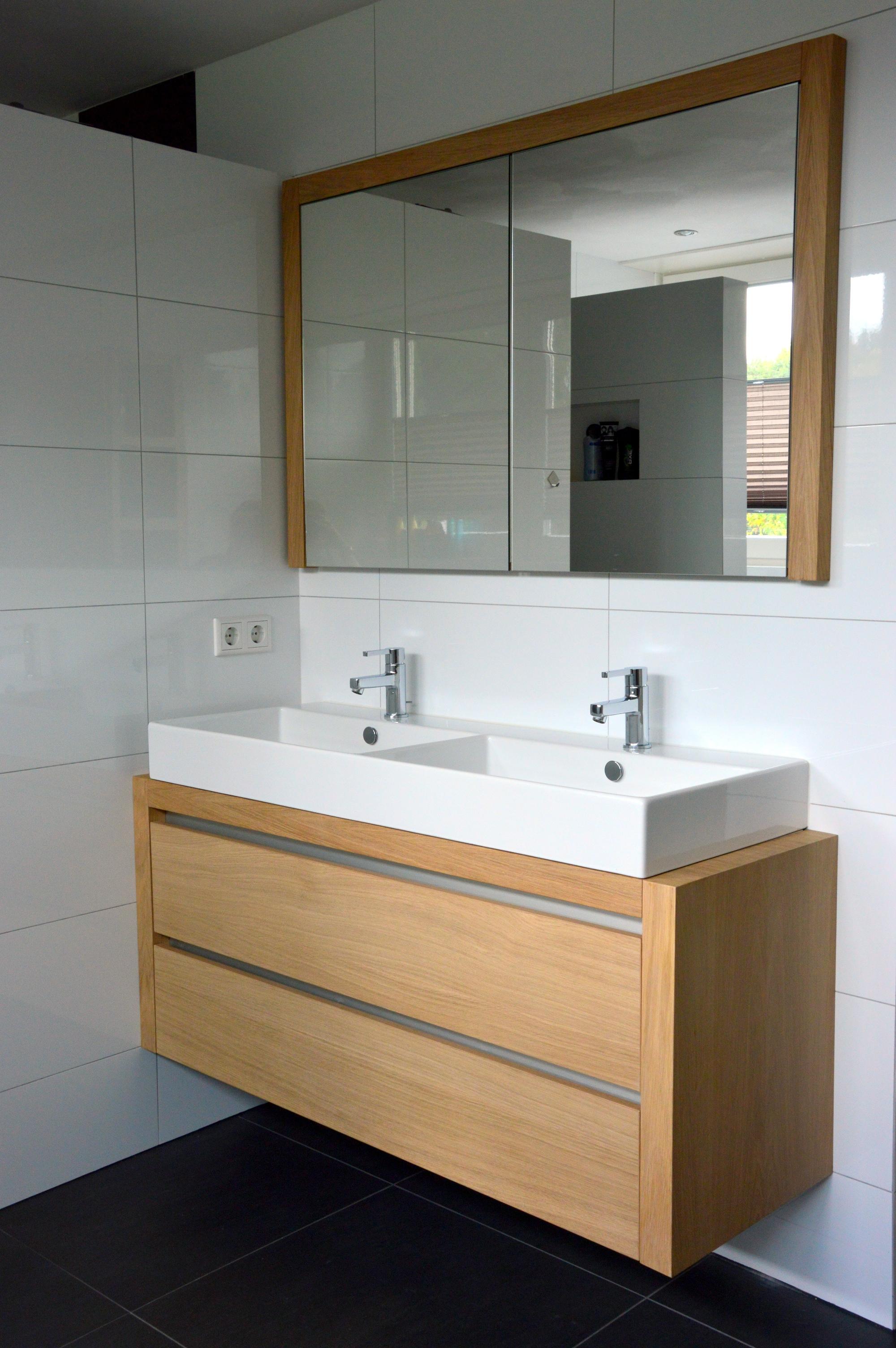 Badkamer spiegelkast goedkope meube 8116884 ...